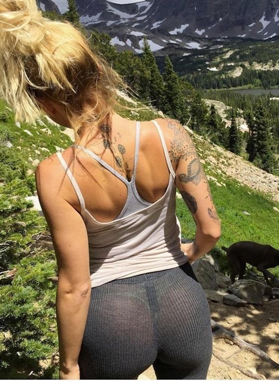Heather Ekurhuleni (@heather_ekurhuleni-was_geese) Cover Image