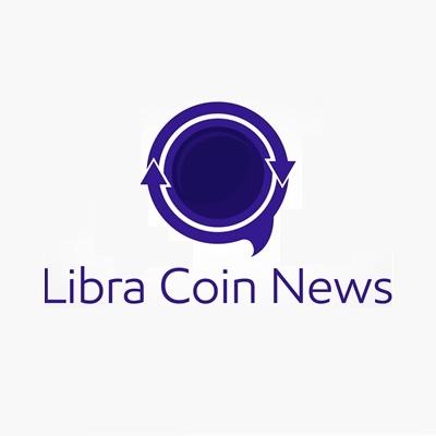 Libra Coin News (@libracoinnews) Cover Image
