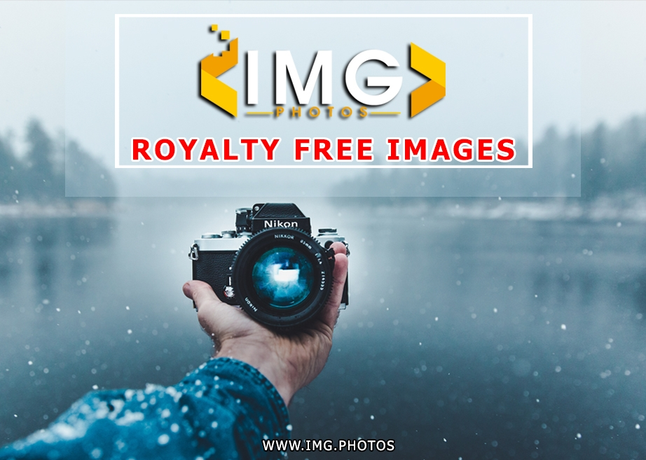 IMG Photos Stock (@imgphotos) Cover Image