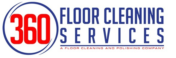 One-Time Deep Cleaning Atlanta GA  (@cleaningservice360) Cover Image