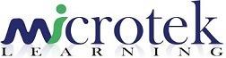 Microtek Learnig (@microteklearning) Cover Image