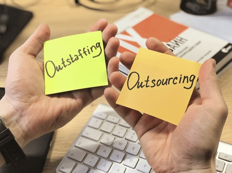 Oustaffing (@oustaffing) Cover Image