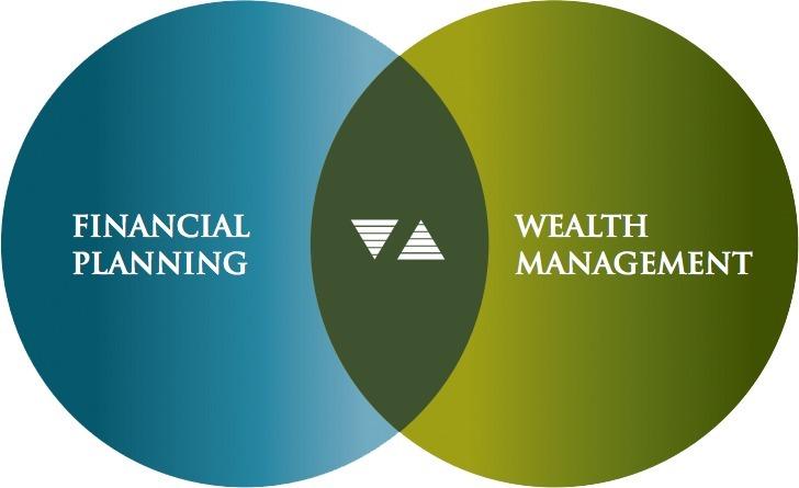 Blue Alternative Asset Management (@bluealternativeassetmanagement) Cover Image