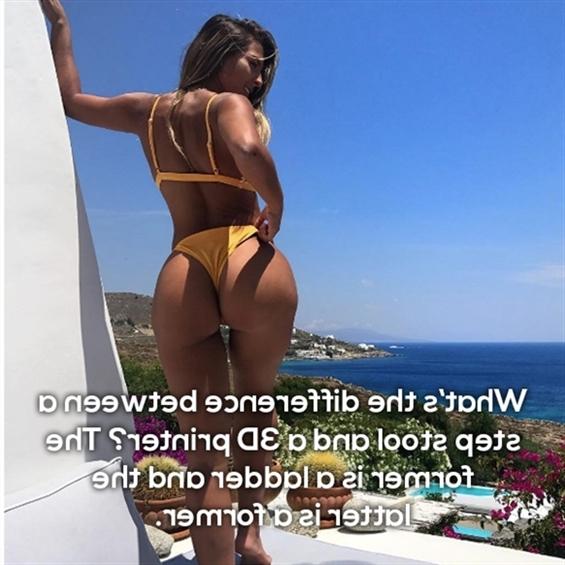 (@wendy_ethiopia) Cover Image