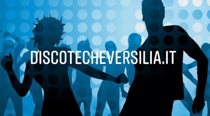 (@discotecheversilia) Cover Image