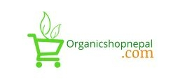Organic store in Nepal || Best organic Products  (@organicshop72) Cover Image
