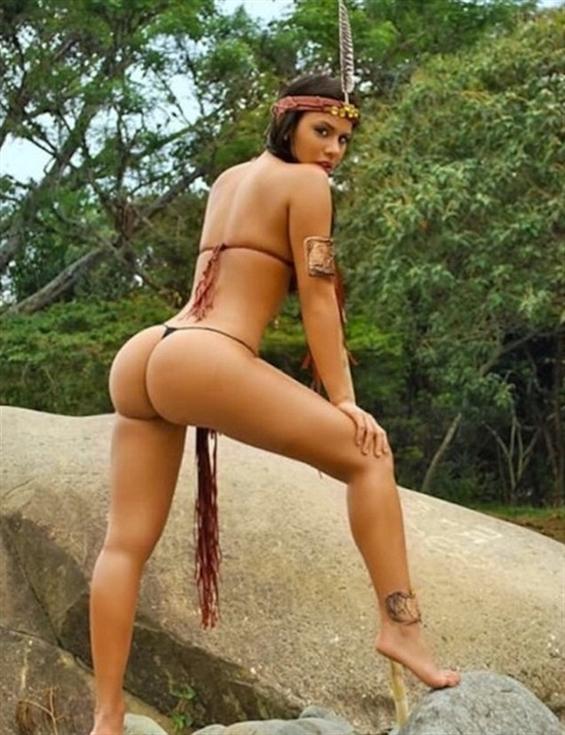Brenda El Salvador (@brenda_el_salvador) Cover Image