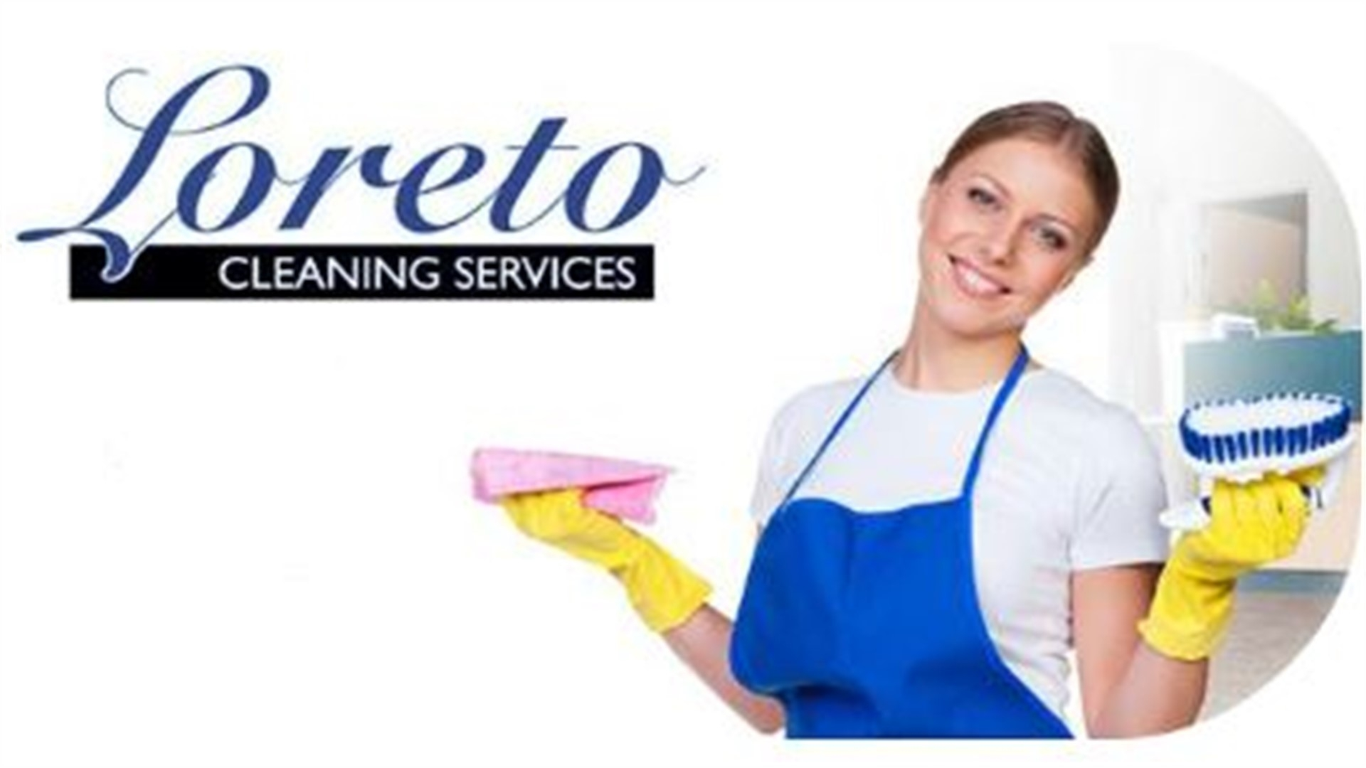 (@windowcleaning5) Cover Image