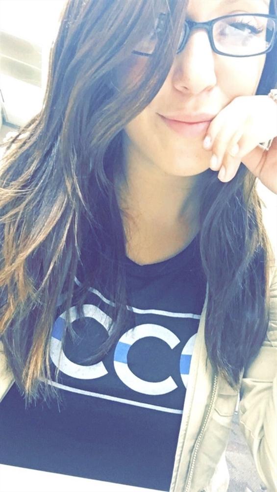 Rachel Mexico (@rachel_mexico) Cover Image