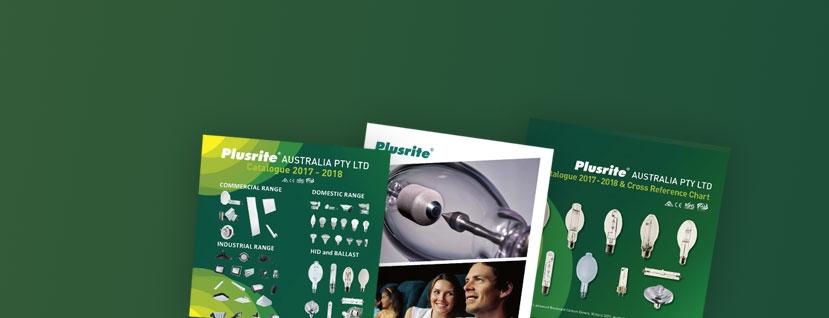 Plusrite Australia (@plusriteau) Cover Image
