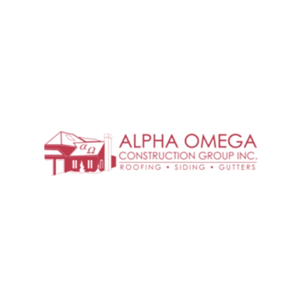 Alpha Omega Raleigh (@alpha_omegaraleigh) Cover Image