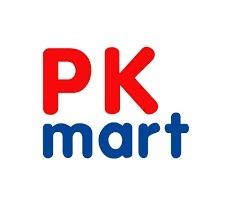 pkmarts (@pkmarts333) Cover Image