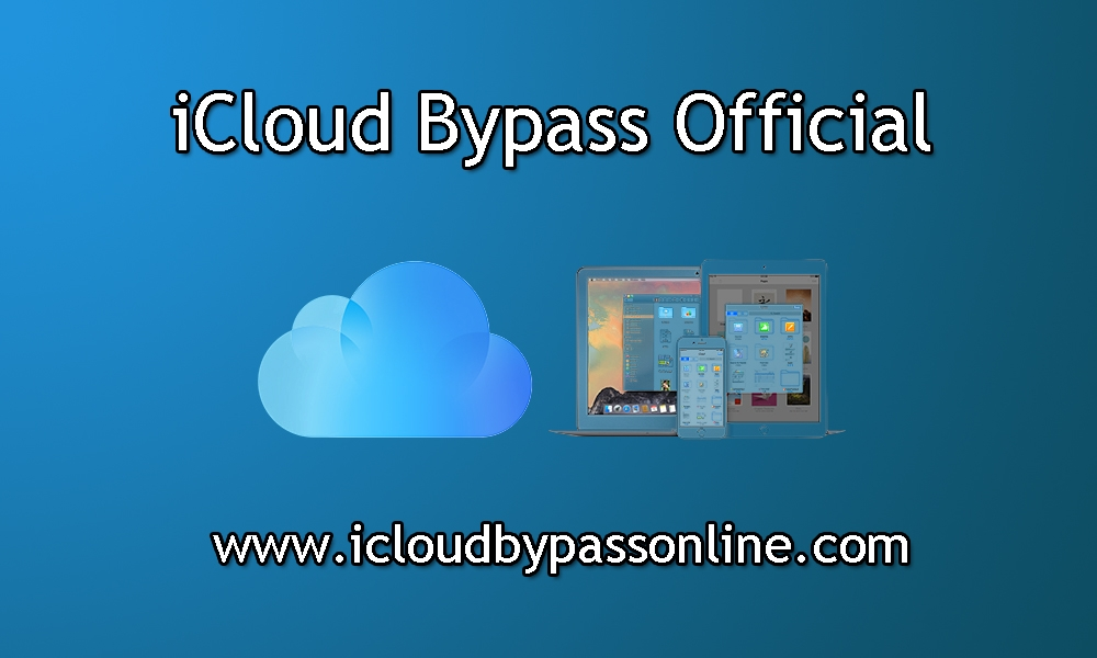 iCloud By (@icloudbypasspro) Cover Image