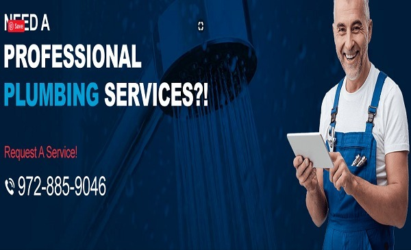 best plumbers dallas  (@jhugo945berger) Cover Image