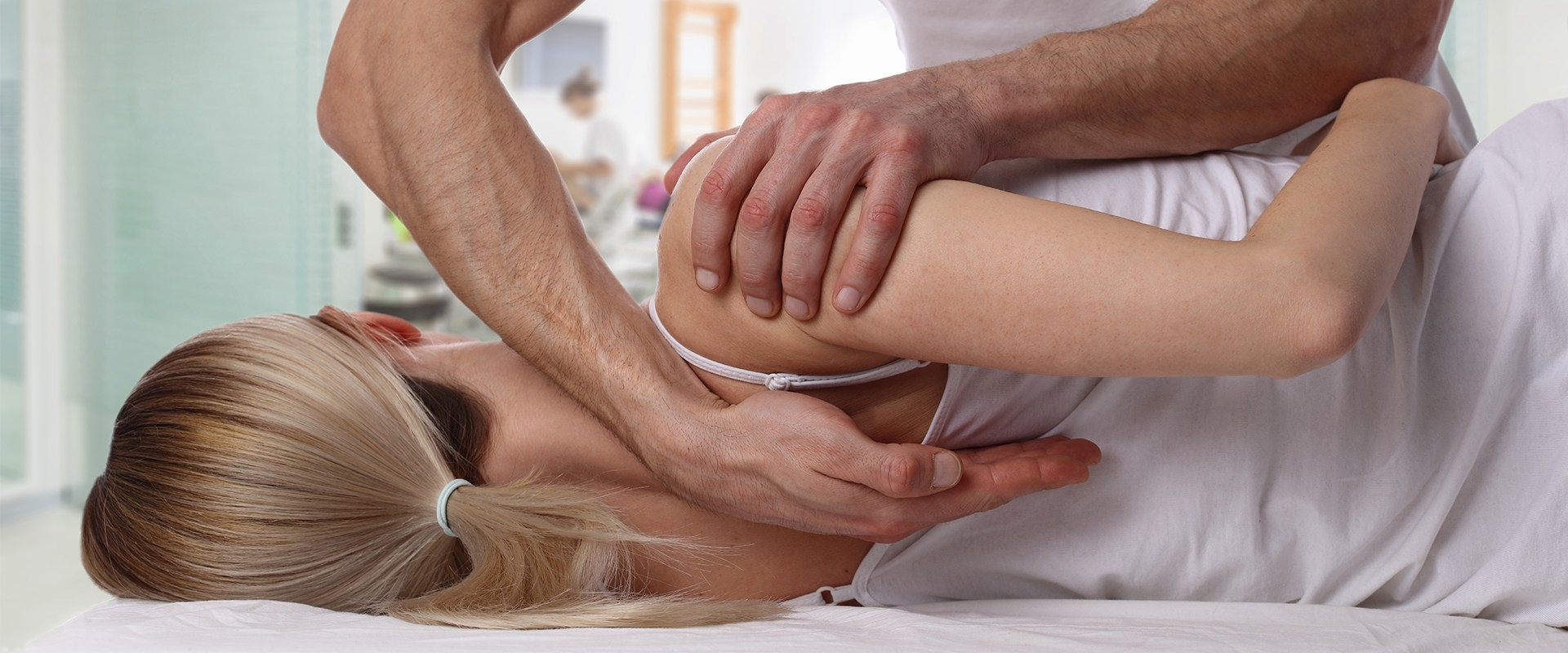 Toronto Neck And Back Pain Clinic (@torontoneckandbackpainclinic) Cover Image