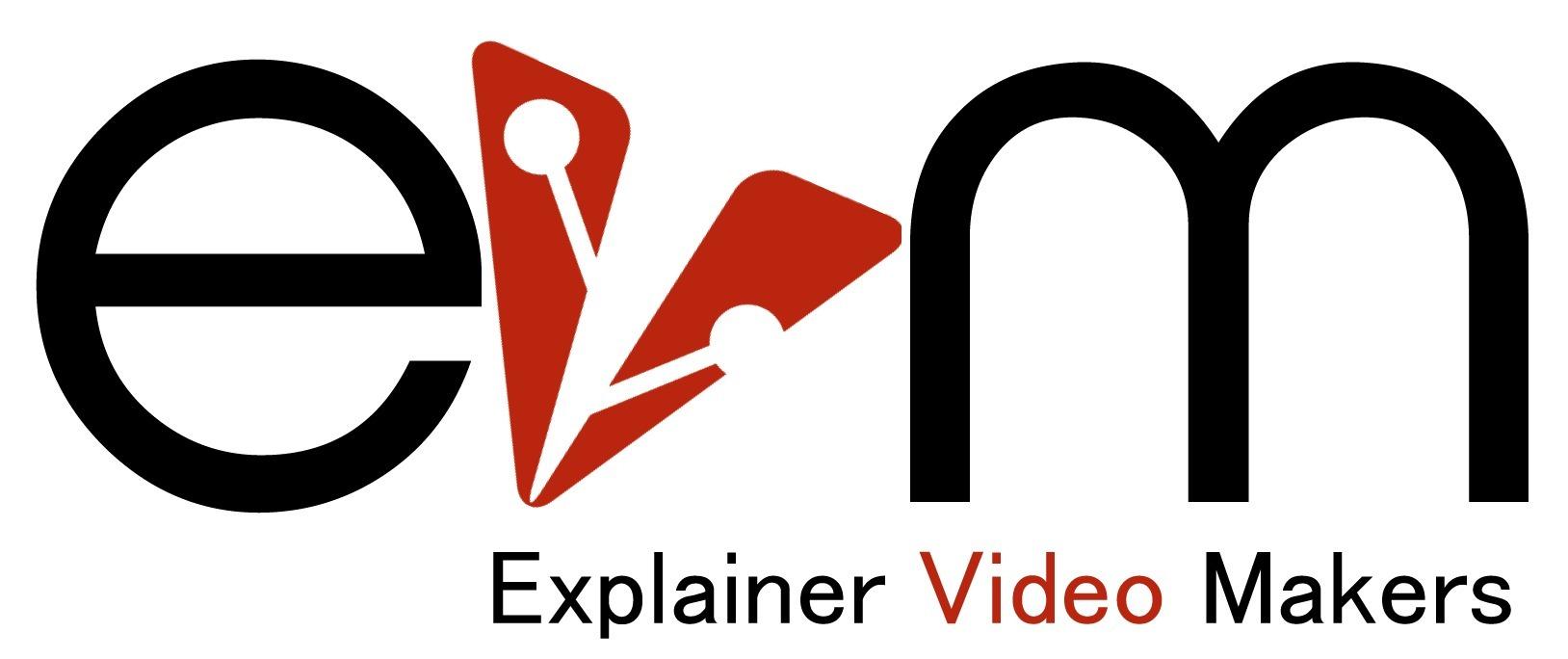 Explainer  (@explainervideo) Cover Image