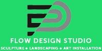 Flow Desi (@flowdesign) Cover Image
