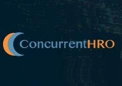 Concurrent HRO, LLC (@irosen11811) Cover Image