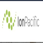 Ion Pacific Ltd (@ion23box) Cover Image