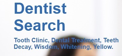 (@dentistsearch) Cover Image