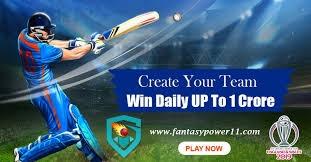 Fantasy Power (@buyfantasypower) Cover Image