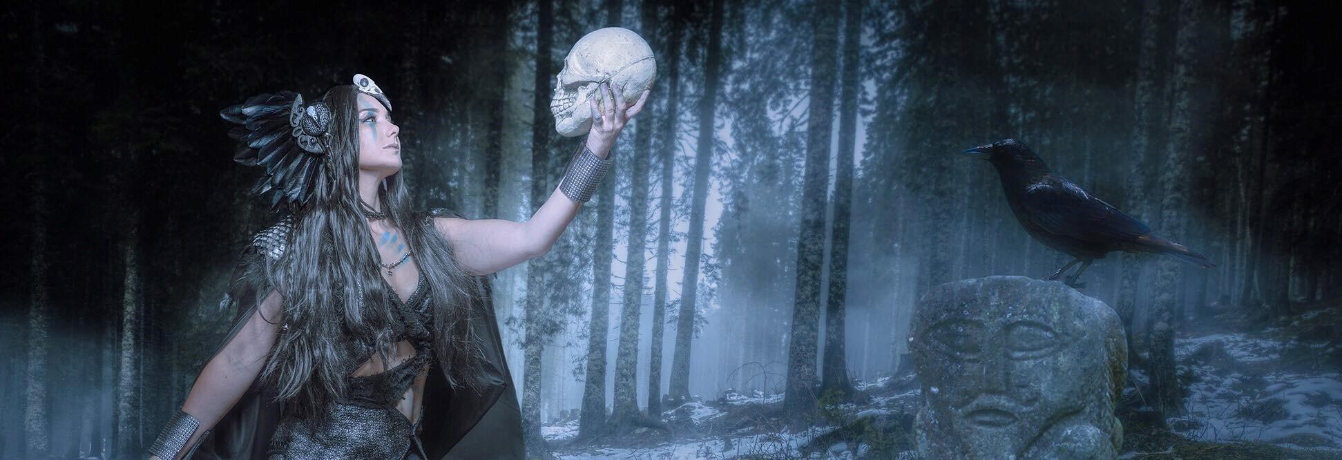 T (@neocryptica) Cover Image