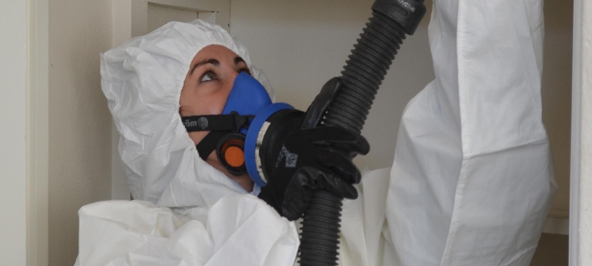 Asbestos Removal Sydney (@asbestosremovalsydney) Cover Image