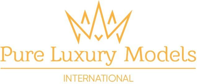 Pure Luxury Models (@pureluxurymodels) Cover Image