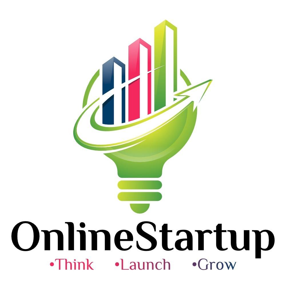 online (@startup_online) Cover Image