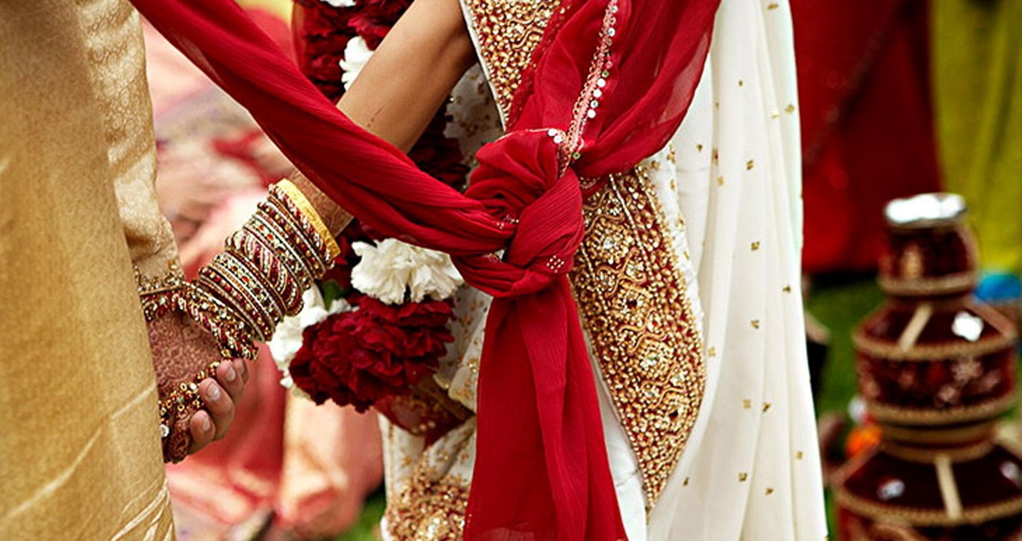 Wedding Photography Hub (@weddingphotographyhub) Cover Image