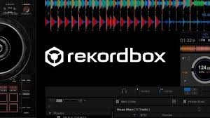 (@rekordbox) Cover Image