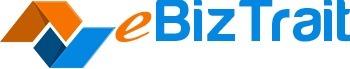 eBizTrait Technolabs Pvt Ltd  (@ebiztraittechnolabs) Cover Image
