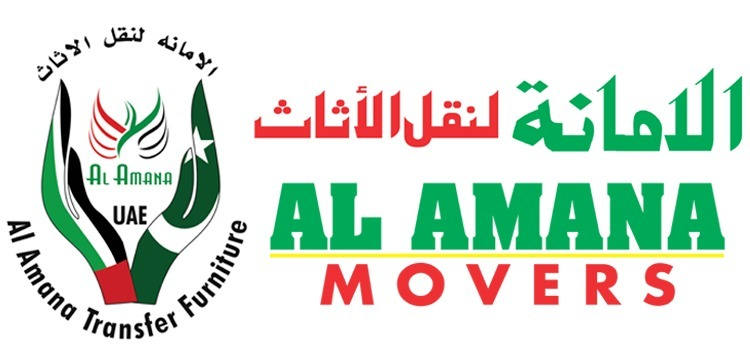 Al Amana Movers and Pac (@alamana) Cover Image