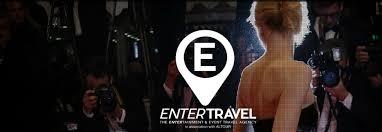 E (@entertravel) Cover Image