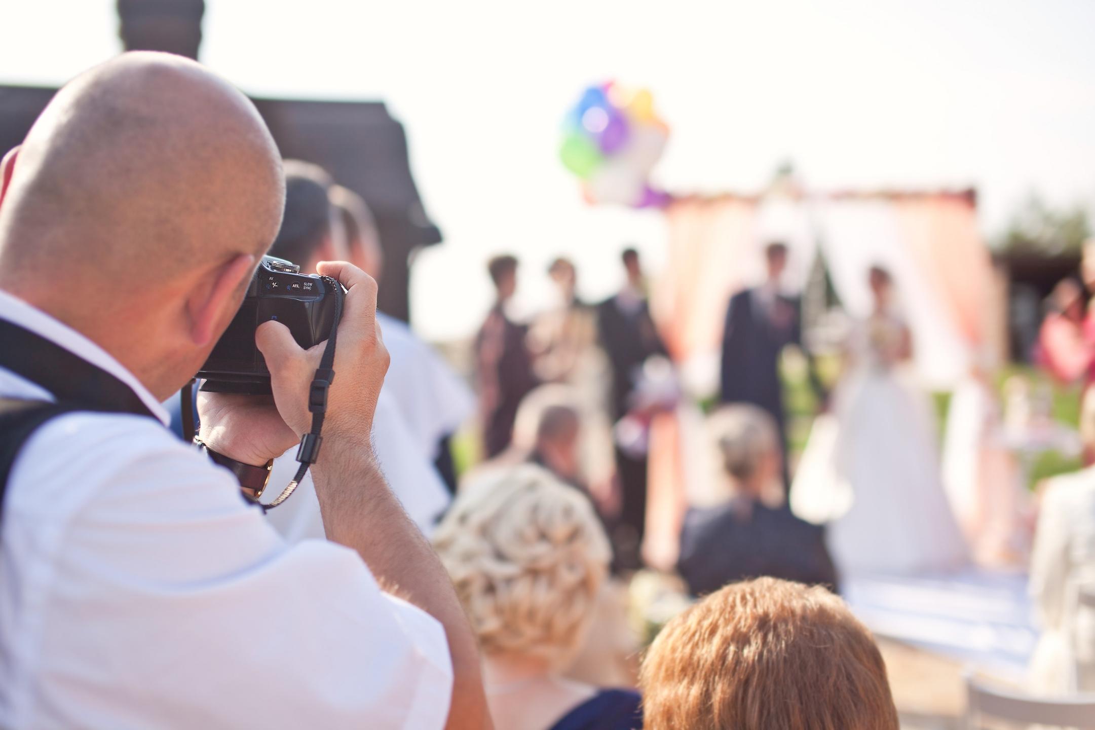 Hochzeitsfotograf (@hochzeits_fotograf) Cover Image