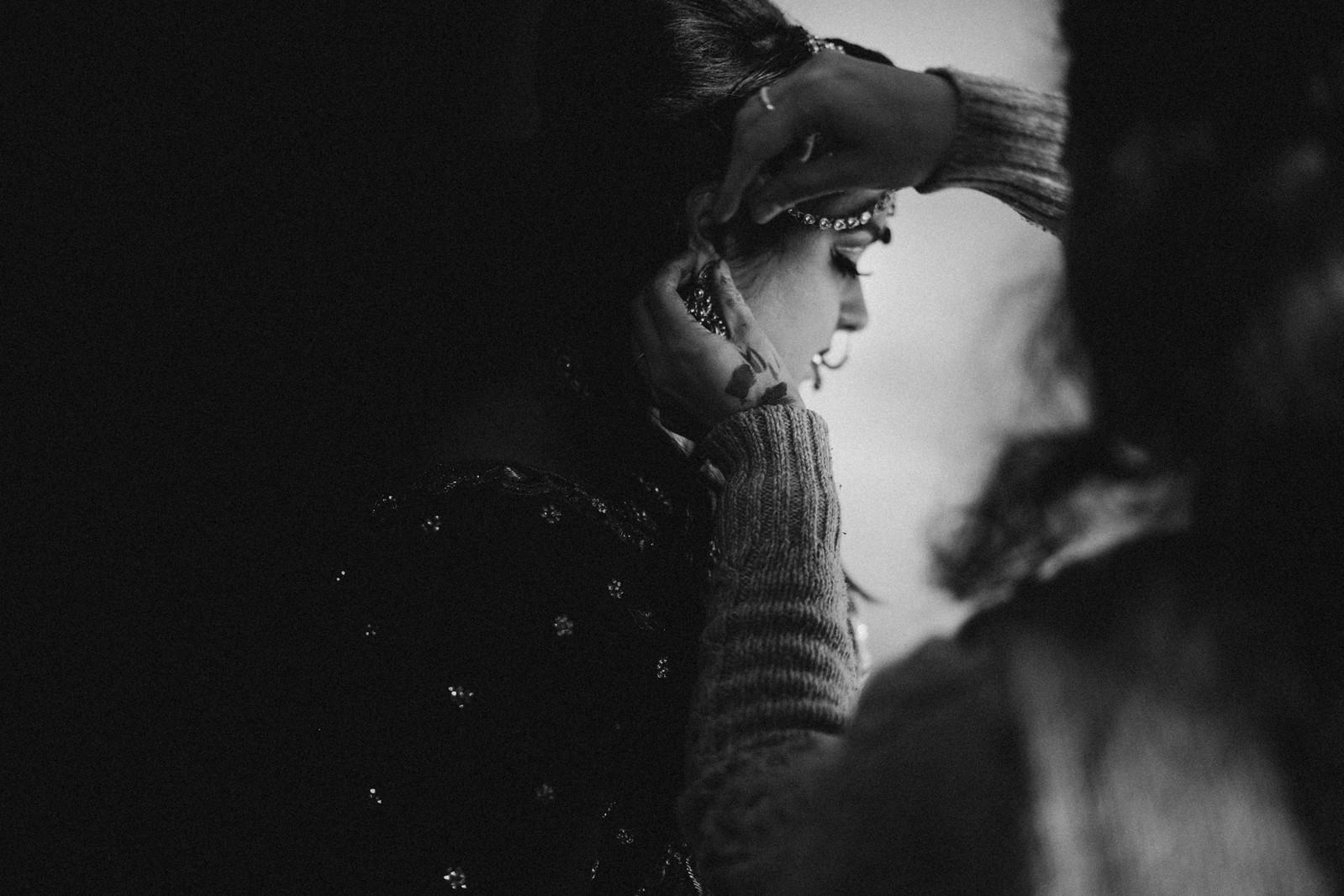 Victoria Hungerhurst (@justlikeaphotograph) Cover Image
