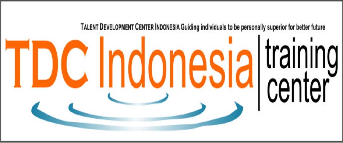 tdc wijaya (@tdcwijaya) Cover Image