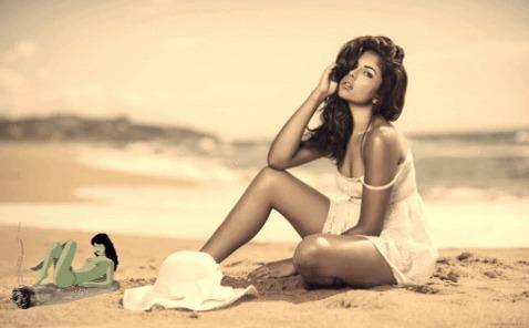 Shreya singh (@sehzadikhan) Cover Image