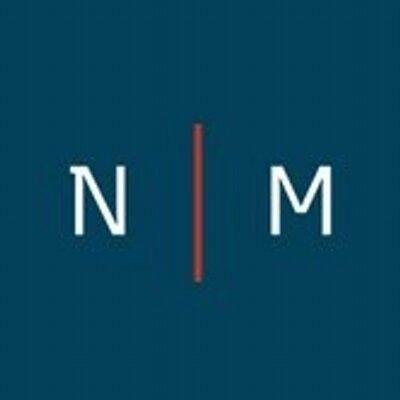 Newsome Melton (@newsomeme01) Cover Image