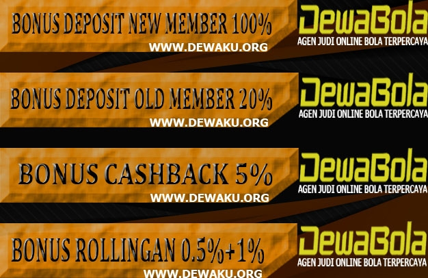 DewaBola (@dewabola) Cover Image