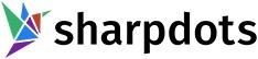 Sharp Dots (@sharpdots) Cover Image