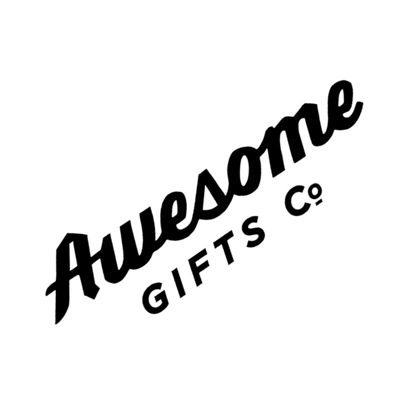 Awesome Gifts Co. (@giveawesomegifts) Cover Image