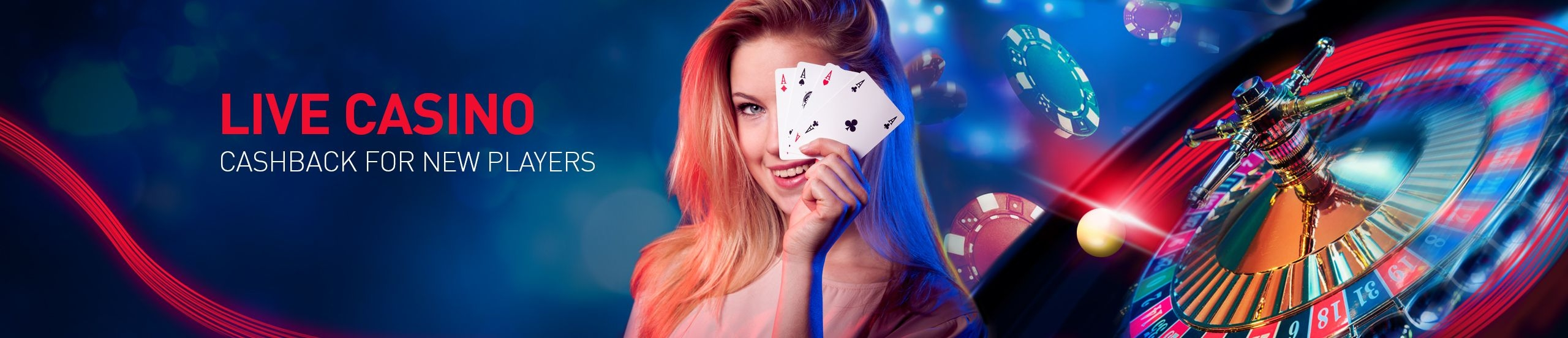 live poker indonesia (@janicelstroutha) Cover Image