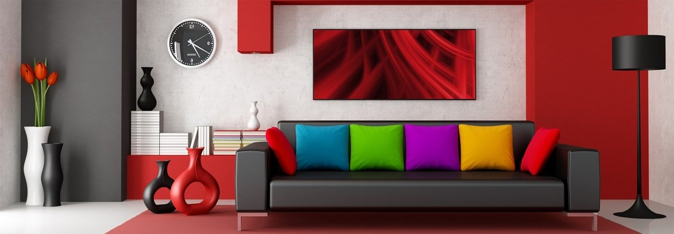 Ideal Painting and Decorat (@idealpainterdecorator) Cover Image