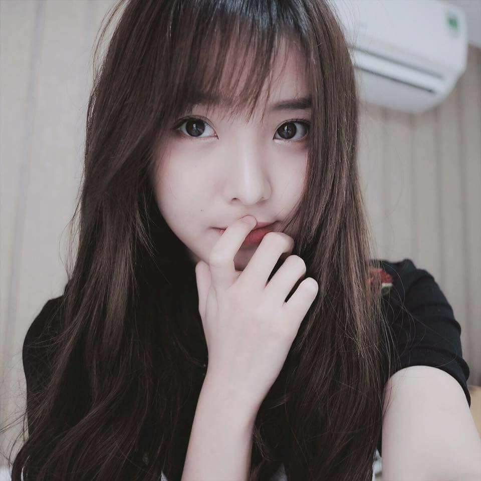nguyễn ánh (@quynhnga9065) Cover Image