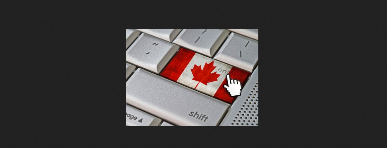 Canada Immigration Int. (@canadaimmigrationinc) Cover Image