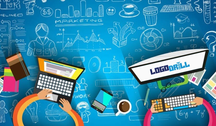 Logodrill (@logodrill) Cover Image