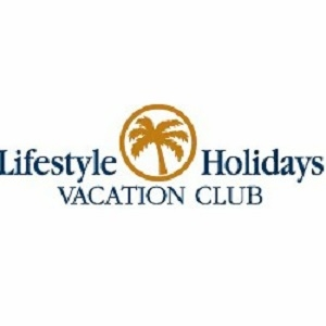 Lifestyle Holidays Vacation Club Reviews (@holidaysclub) Cover Image