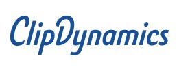 clipdynamics (@clipdynamics) Cover Image