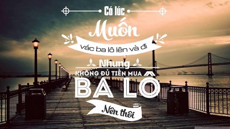 BALO DU LỊCH (@balo_du_lich) Cover Image